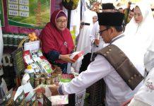 selamat-datang-wisata-halal-di-kota-malang